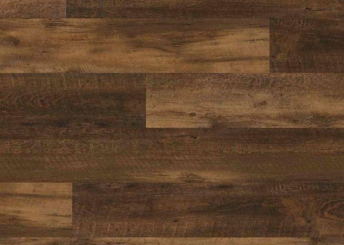Coretec Montrose Oak
