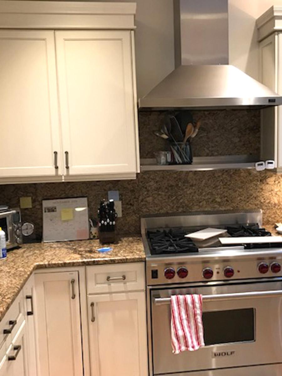 oven-hood_before