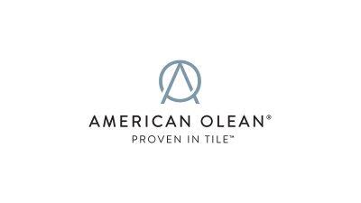 american olean | proven in tile