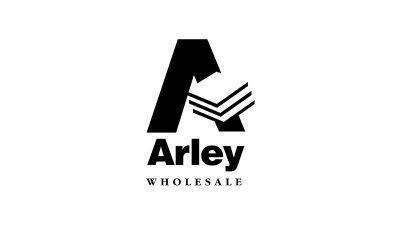 arley wholesale