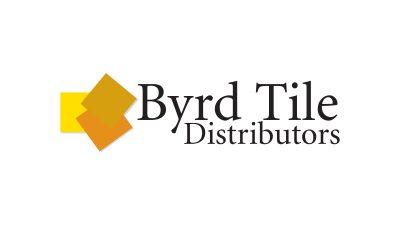 byrd tile distributors