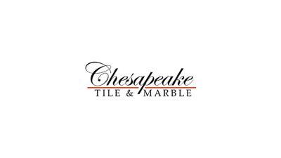 chesapeake tile & marble