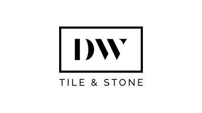 dw tile & stone