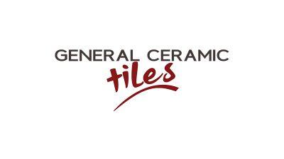 general ceramic tiles