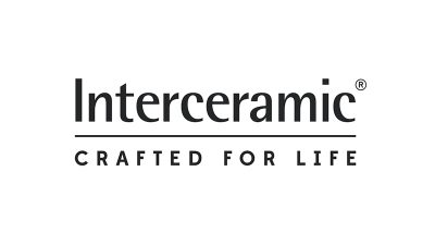 interceramic | crafted for life