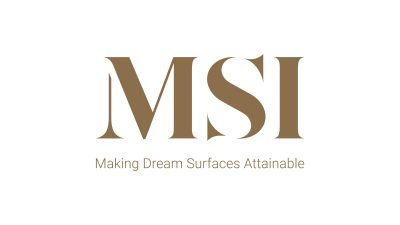 msi | making dream surfaces attainable