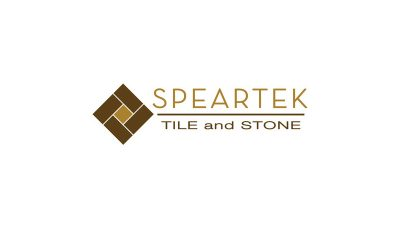 speartek tile and stone