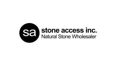 stone access inc | natural stone wholesaler