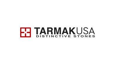 tarmak usa | distinctive stones