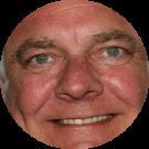 Gil Johnson Avatar